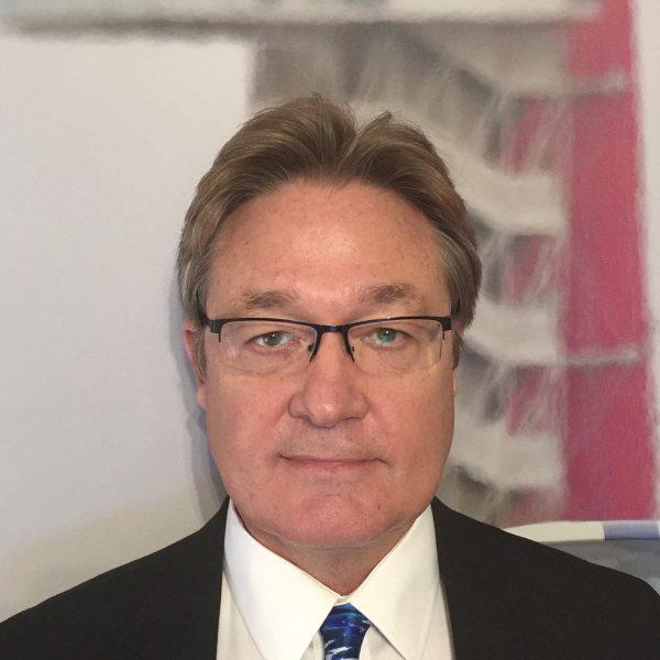 Craig V. Depew
